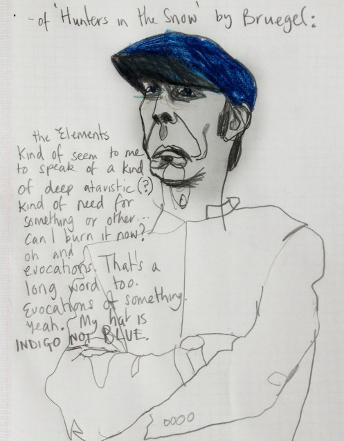 Will Self Spouting01