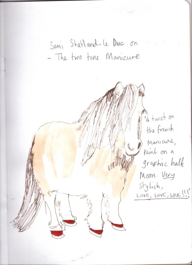 Sami Shetland-LeDuc