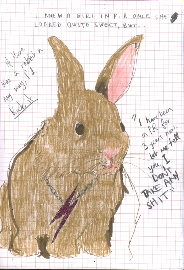 PR_Rabbit_kicker
