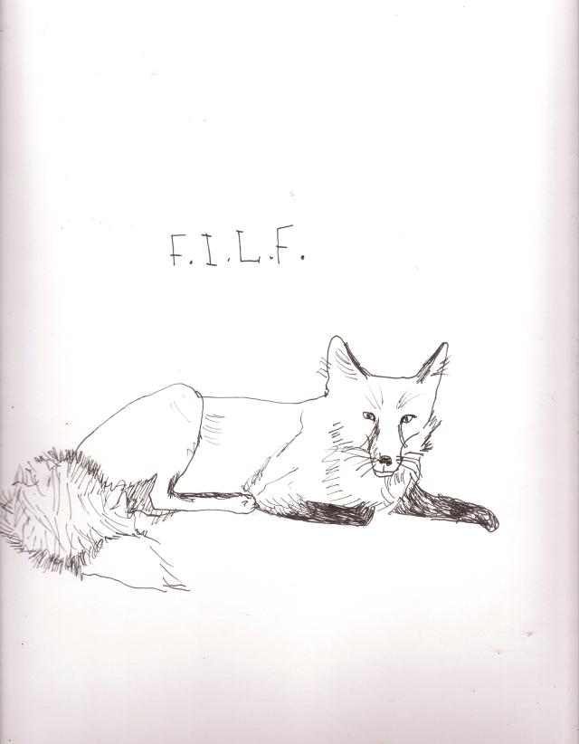 F.I.L.F