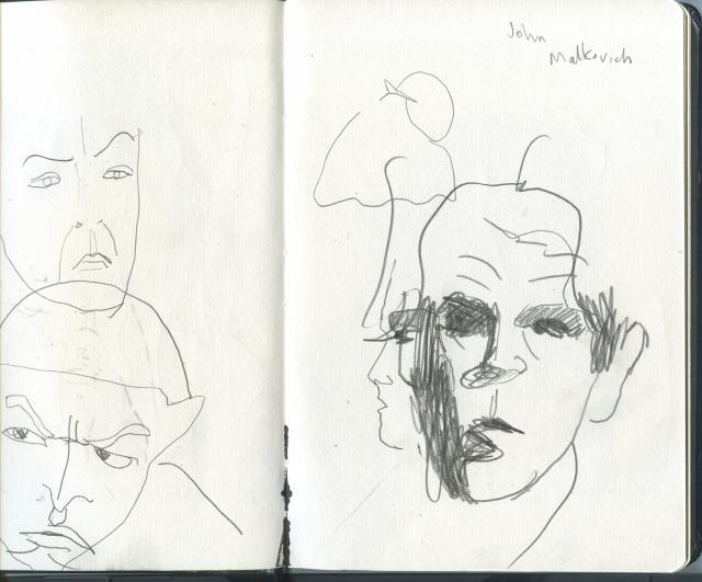 Nosferatu-John Malkovicsml