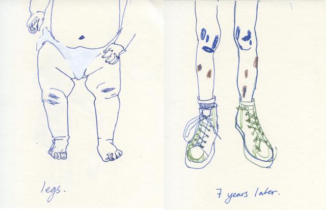 LegsSml