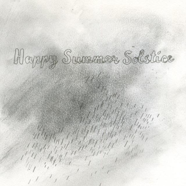 Summer SolsticeSML