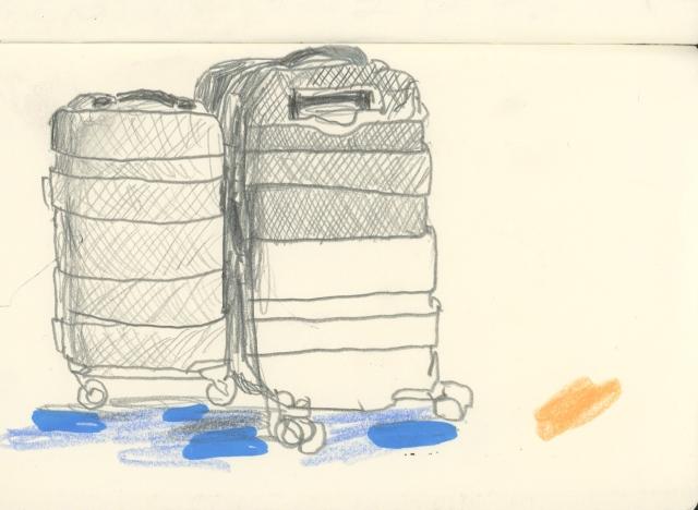 suitcases02